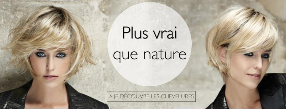 Perruques Medicales Elite Femmes Hommes Ain Laurie Line Rozier